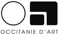 Occitanie d'Art